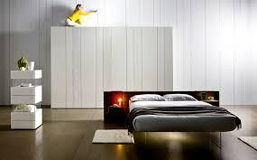 Neues Von Schlafzimmer Mobel Minimalistisch Ideen Fotos Für