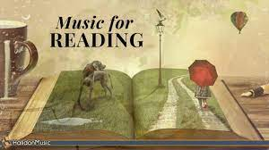 Classical Music for Reading - Mozart, Chopin, Debussy, Tchaikovsky... -  YouTube