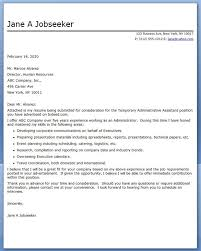 Sample Cover Letter For Radiologic Technologist Best Of X Ray