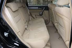 honda seat covers 2008 used honda cr v sunroofalloyssouthern suv 615 438 5347 at of honda