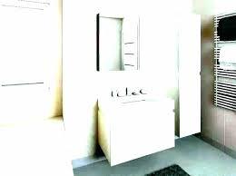 modern bathroom medicine cabinets. Interesting Modern Modern Medicine Cabinets Cabinet  Bathroom In Modern Bathroom Medicine Cabinets M