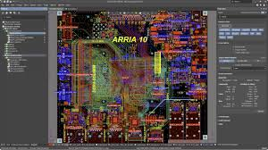 Altium Designer 16 How Your Productivity Can Be Increased