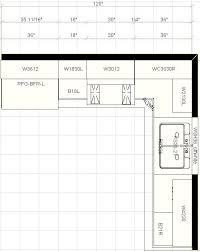 absolutely smart plans for cabinets kitchen cabinet floor plan design wiring scott design house fancy plans for cabinets with 15 x 15 kitchen layout