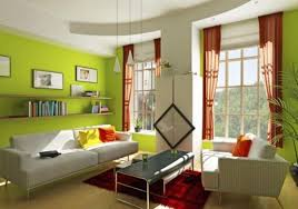 choosing interior paint colorsChoosing Interior Paint Colors For Your Home Has Never Been So