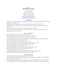 Resume Examples Microsoft Word 2007 Resume Examples Templates Microsoft Word 24 Free Office Funct Sevte 13