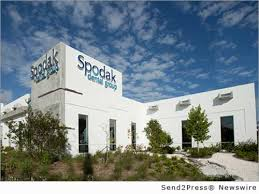 Office Design Group Best Spodak Dental Group Wins National Dental Office Design Competition