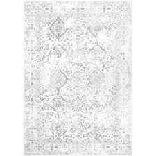gray area rugs 9x12 ivory gray area rug light gray area rug 9x12 gray area rugs 9x12