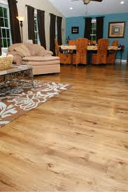 hickory wide plank floors benefits and uses prefinished wide plank hickory flooring