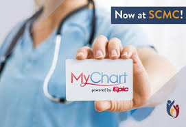 Access Community Health My Chart Manage Your Health Care With Mychart Stevens Community