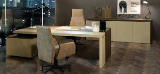 office desk for two. Two Computer Desk Large Size Of Office Sided Double Small For