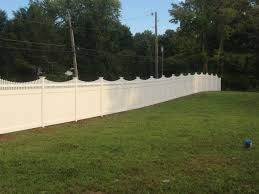 profencesupply is a nationwide retaliwholesale distributor of illusions vinyl fence and deck railing vinyl fence wholesale distributors i12