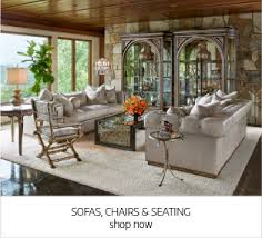 Luxury Furniture Store – Orange County San Diego Los Angeles
