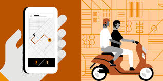 Auto Fare Chart In Jaipur Jaipur Now Ride Ubermoto At Rs 29 Or Less Uber Blog