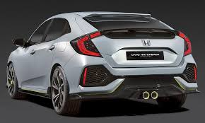2018 honda models. plain models on 2018 honda models