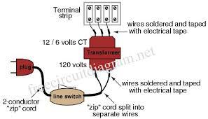 kitchen downlights wiring diagram images kitchen downlights lighting wiring diagram low voltage transformer diagram