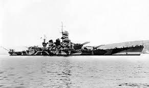 Ficheiro:Battleship Roma.jpg – Wikipédia, a enciclopédia livre