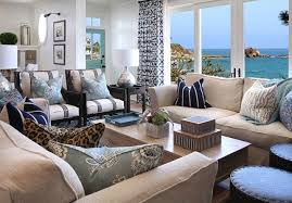 Amazing Imposing Decoration Beach House Living Room Peachy Design Images Of Beach  House Living Rooms
