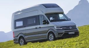 2018 volkswagen california xxl. unique california california xxl 0 600x323 at 2018 vw california xxl details and specs for volkswagen 8