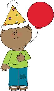 boy birthday clip art. Simple Boy Birthday Boy Clip Art  Image In Y