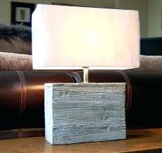 bedroom lamp sets floor wayfair light pink