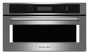 cooking in microwave convection oven. Modren Oven Stainless Steel 30 In Cooking Microwave Convection Oven M
