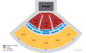 Tuscaloosa Amphitheater Seating Chart Tickets The Lumineers Iii The World Tour Tuscaloosa