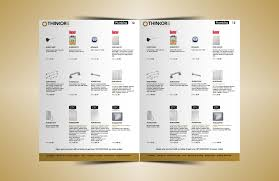 Catalogue Designing App Get Creative Catalogs For Your Product Catalog Design