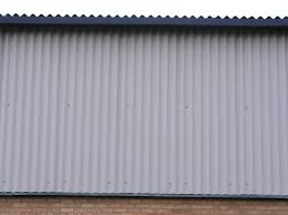 Roofing Wall Decor Corrugated Metal For Budget 20 Year Asphalt