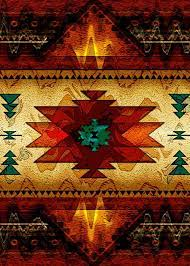 Native Art Wallpapers - Top Free Native ...