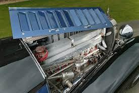 74 bugatti type 41 royale premium high res photos. Bugatti Type 41 Royale
