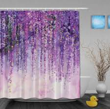 large size of uncategorized purple and green shower curtain for exquisite purple shower curtain liner