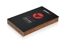 <b>Нож для стейка</b> Samura SSK-004- купить за 4900 руб. в интернет ...