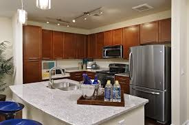 Kitchen Cabinets Depth Standard Depth Of Kitchen Cabinets Tags Away