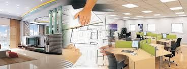 Interior Design Experience Program Impressive Decorating Design