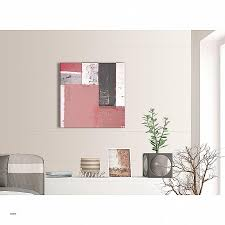 display gallery item 3 contemporary blush pink abstract painting wall art print canvas modern 64cm square on pink and brown wall art with wall art inspirational pink and brown wall art high definition