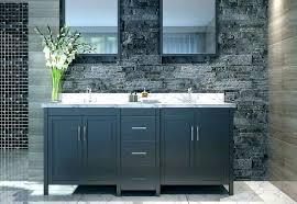 inexpensive bathroom vanities. Discount Bathroom Cabinets Vanities Online Custom Full Size Of Vanity Cabinet Inexpensive With Sink