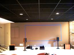 gallery drop ceiling decorating ideas. Interior:Drop Ceiling Tile Ideas Images Decorating Suspended Design Pictures Charming For Tiles Luxury Ceilings Gallery Drop T