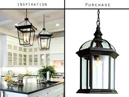 Best Interior  Just Another WordPress Site Chic Inspiration Lantern Light Fixture Style For Sale In Seattle WA OfferUp