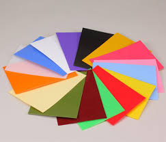 extruded acrylic sheet plastic pmma extruded acrylic sheet for photo frame buy acrylic