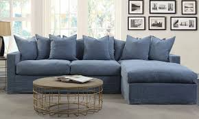 sectional sofa with chaise. Delighful Sectional Picture Of Aria Palmero Sectional Sofa With Chaise And With R