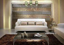 Living Room Wall Design Cool How To Decorate A Living Room Wall For Your Home Design