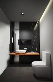 inspiring examples of minimal interior design 2