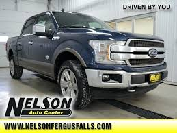 2019 Ford F150 King Ranch Ford F King Ranch Truck Cargurus Miami Bmw ...