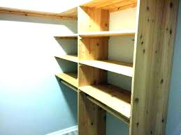 cedar closet kit cedar closet organizers full size of cedar closet design ideas self storage mi
