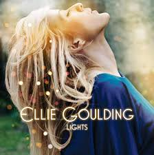 Ellie Goulding Lights Other Recordings Of This Song Lights