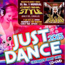 Just Dance 2013 [Ultimate Beat Hits]