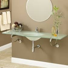 wheelchair accessible bathroom sinks. It\u0027s A Good Idea To Consider Installing Sink In The Bathroom That Will Allow Wheelchair Accessible Sinks O