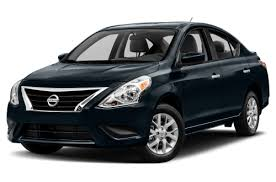 2018 nissan versa sedan. brilliant versa 2018 nissan versa throughout nissan versa sedan g