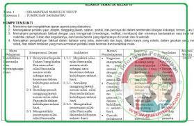 Download silabus btq sd kelas 1 6. Pelajaran Btq Kelas 6 Semester 2 Cara Mengajarku