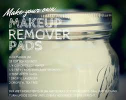 makeup remover beauty tips to help you feel beautiful image for more details makeupremover